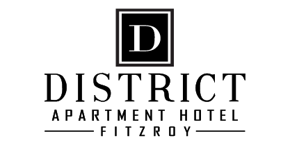 DISTRICT APARTMENTS - FITZROY